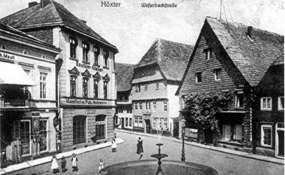 http://www.jacob-pins.de/files/rose__emil_geschaeft_vor_1910b.jpg